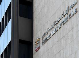 UAE unveils plan to ease debt woes for Emiratis