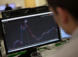 NMC Health promoted to UK's FTSE 100