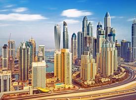 Dubai pips neighbour Abu Dhabi as best MidEast city for expats