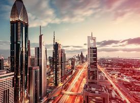 ARN, Hala China to launch Chinese-focused radio station in Dubai