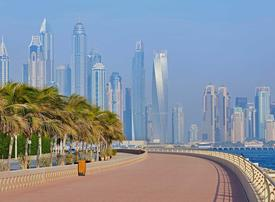 Dubai property broker expands ops after $430m sales