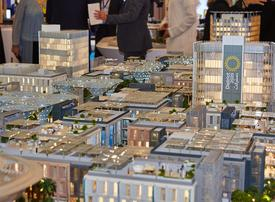 Revealed: Dubai's District 2020 to feature blockchain hub