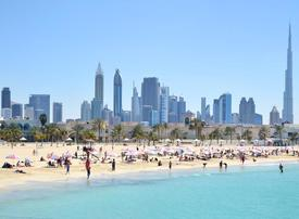 Dubai hotels cut room rates to stimulate demand as supply accelerates
