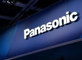 Panasonic fined $280m by US in MidEast bribery scheme