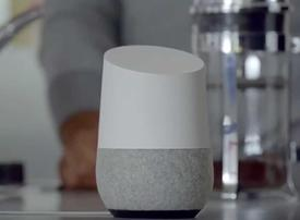 Video: Which is better - Google Home or Amazon Echo?