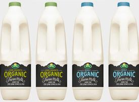 European dairy giant inks deal to grow Gulf business