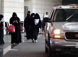 Careem plans to create jobs for Saudi women