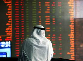 Kuwait as emerging market seen spurring $700m stocks flow
