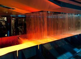 EU blocks Thyssenkrupp-Tata steel merger plan
