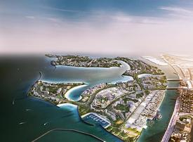 Nakheel appoints new leader for Dubai infrastructure projects