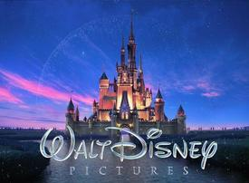 Dubai pay-TV firm OSN expands deal with Disney