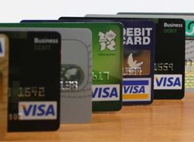 UAE residents debunk perception of credit card carelessness