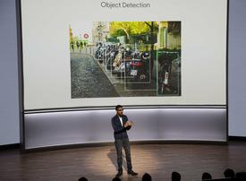 Video: Everything Google announced at its October hardware event