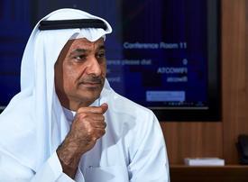 UAE legal reform is speeding up, says top lawyer