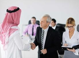 Three reasons why the UAE should set up investment funds to help expats manage retirement