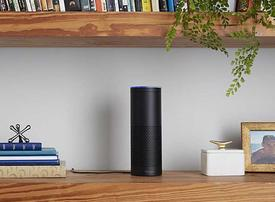 The Internet of Things asks: comfort or privacy?
