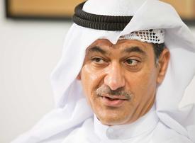 Al Tamimi & Company reports 18% revenue rise outside UAE