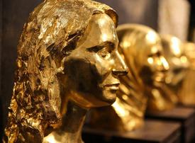 'Gold' exhibition takes place in Dubai