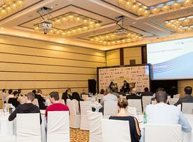 Win free PR services for a month at Arabian Business StartUp Academy