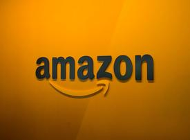 UAE firm buys Amazon logistics centres for $144m