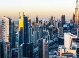 Dubai office rents continue to soften as supply rises