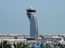 Bahrain suspends flights to Iraq, Lebanon as Middle East coronavirus hits 222