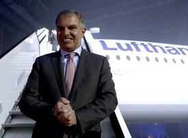 How Gulf airlines might fit into future of long-haul travel