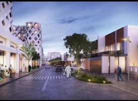 How 'new Sharjah' offers growth for real estate developers