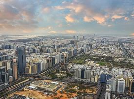 High-end Abu Dhabi developers sense property market rebound