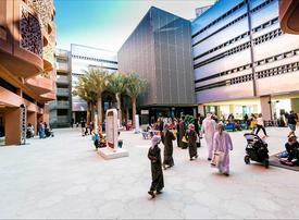 Masdar to reveal expansion plans at Abu Dhabi Sustainability Week