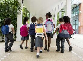 Abu Dhabi approves plan for new public-private schools