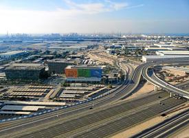 Rising global investor interest seen in UAE's industrial space
