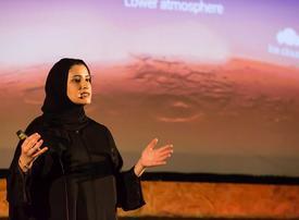 UAE grants first batch of new long-term visas