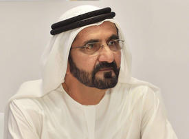 New UAE research centre set to finance 3,000 scientists