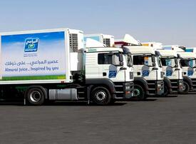 Saudi dairy giant plans $1.9bn investments in growth, innovation