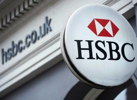 HSBC says foreign investors ready for MSCI's 'inevitable' Saudi upgrade