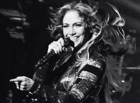 Jennifer Lopez to appear at Dubai Airshow Gala Dinner