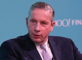 Saudi Arabia names Neom CEO as adviser to Crown Prince