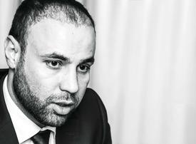 Build and they will come: Azizi CEO Farhad Azizi