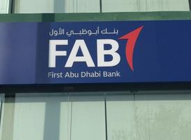 UAE's largest bank sees half-year net profit jump to $1.6bn