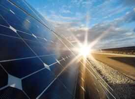 Saudi Arabia issues RFPs for second round of solar projects