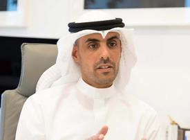 Zain Group reports 7% drop in Q3 net income