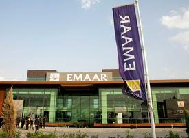 Dubai's Emaar Properties eyes projects in key Chinese cities