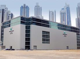 Video: Dubai's Empower looks to address skills gap