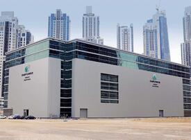 Coronavirus: Dubai district cooling firm Empower announces 10% discount on bills