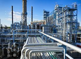 Saudi Aramco signs $44bn deal to build giant oil refinery in India