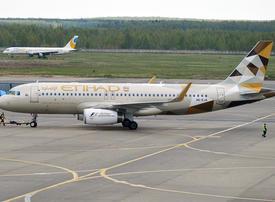 Etihad Airways to operate special Ramadan flights from Al Ain
