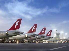 Sharjah Int'l sees 5% passenger growth, plans $410m expansion
