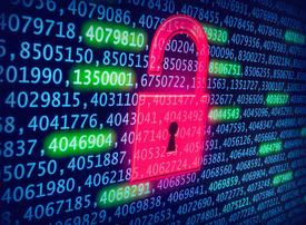 Dubai launches competition to find cyber security solutions