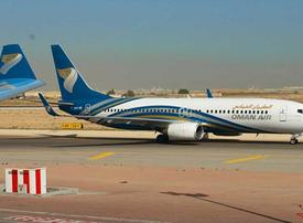 Oman Aviation Group denies plan to launch new airline